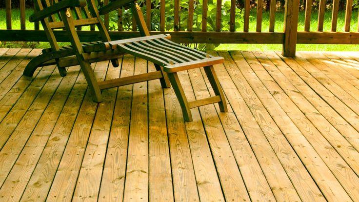 Techniseal Miel: Le Protecteur pour bois sans entretien est spécialement conçu pour embellir et prolonger la vie du bois traité en usine. Composé d'huile de lin stabilisée et de pigments nanocristallins, il procure un fini mat translucide. Le Protecteur sans entretien prévient la détérioration causée par le soleil, les moisissures, les pluies acides et les cycles de gel-dégel. À base d'eau et à faible teneur en COV, il ne dégage pas de vapeurs désagréables, et il est respectueux d...
