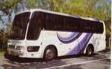 関西発貸切バス料金  クイックメール  今、ご使用のパソコンのメールアドレスに  2013年度の貸切バス料金が返信されます  貸切バス車種を選択ださい    現在関西発のみ扱っております。  http://okip.jp/cnGzo