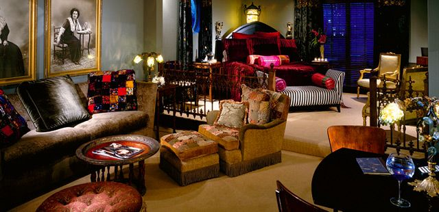 Hotel Zaza Dallas A Luxury Boutique In Texas Get Away With Tablet Pinterest And Hotels