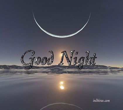 432555f61059619a38fe0365400390e3--good-night-beautiful-good-night-sweet-dreams.jpg