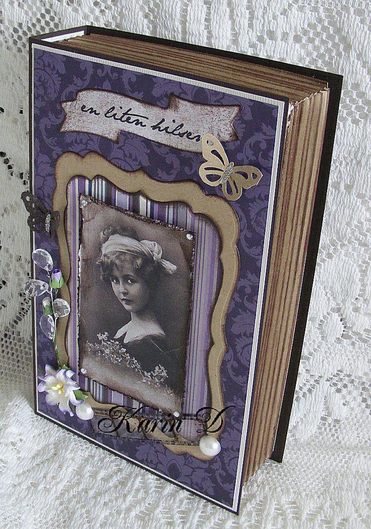 http://karins-kortemakeri.blogspot.no/2011/07/bok-kort.html