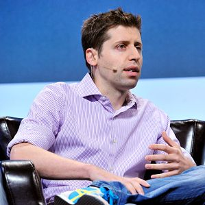 Startup Incubator Y Combinator Opens Research Lab to Tackle Big Problems | MIT Technology Review