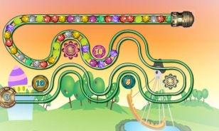 Portal cu jocuri online pentru copii recomanda, jocuri de iarna http://www.smileydressup.com/tag/my-daily-dreamcatcher sau similare jocuri cu sabii si sandale 3