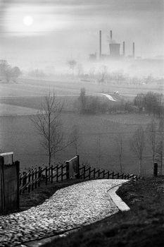 Flandrien - Portfolio - Stephan Vanfleteren