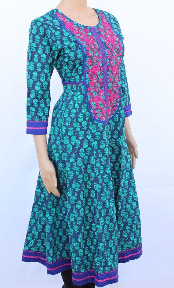 Indian kurta ,women kurta , White Kurta ,Silk Kurta ,Men Kurta , Indian Dress , kurti , Indian Kurti , Plus Siz Tunic , Ethenic India Dress