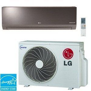 LG LA120HSV Mini Split Air Conditioner by LG, http://www.amazon.com/dp/B004UAVUJG/ref=cm_sw_r_pi_dp_1QlVqb0G727T1
