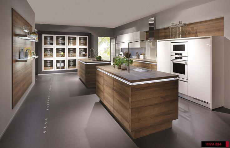 Designer Kitchens | Kitchen Wellington | NZ