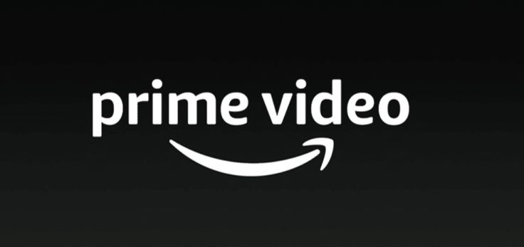 Amazon Prime Video App for Apple TV May Not Arrive in September