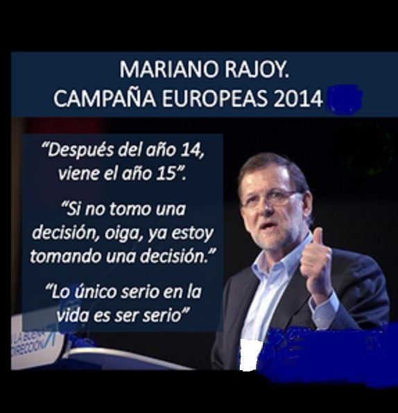 https://ignaciotrillo.files.wordpress.com/2014/05/rajoy-mitin-de-las-europeas.jpg