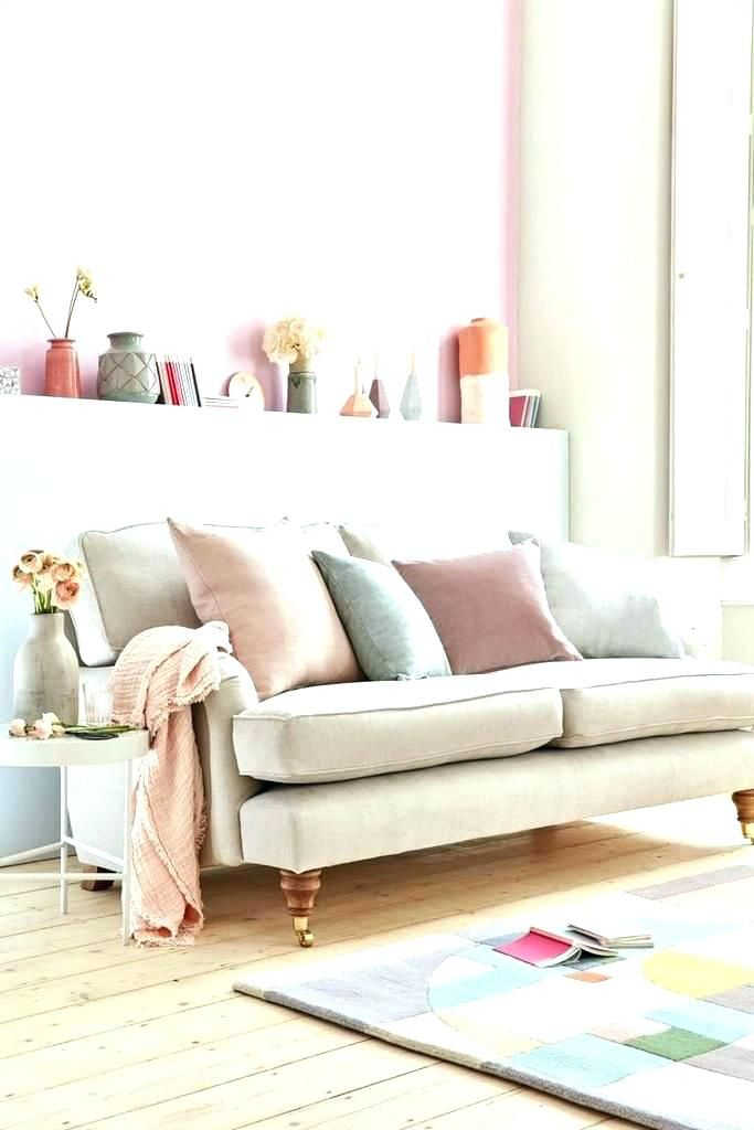 heavy duty sofa covers | All Sofas for Home in 2019 | Pastel ...