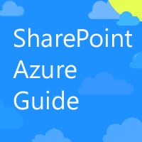 I have listed the best SharePoint blogs, videos, tutorial sites, training and contacts I have found to help you find the best way to learn SharePoint.