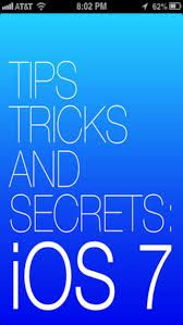 """Secret tricks on iPhone and iPad: While travelling abroad, one can use Google Maps as free GPS without implementing any international data plan. This can be done by making use of its hidden offline maps features. You can use this feature by simply zooming to a map area you want offline in the maps app and typing """"ok maps"""" into the search box, and then this data will be available even when you don't have data connectivity.  Shared by #Click_For_Developer"""