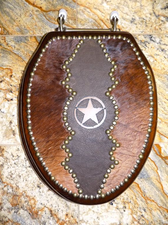 The 25 Best Rustic Toilet Seats Ideas On Pinterest Rustic Tiles Backyard Kitchen And