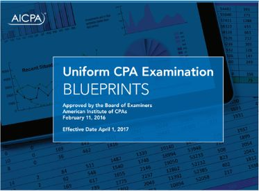 CPA Review Courses #cpa #exam #review, #cpa #review http://hosting.nef2.com/cpa-review-courses-cpa-exam-review-cpa-review/  # Our New Updated Materials Incorporate the Required AICPA Blueprints For CPA Candidates everywhere, the CPA Exam changed dramatically on April 1, 2017. There's a new exam structure, an added emphasis on critical thinking and higher order skills, and most importantly, new AICPA blueprints that map out exactly what to study to pass the CPA exam.Our 2017 course…