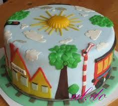 Výsledek obrázku pro obrázky dortů