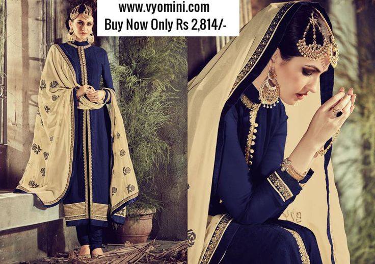 #VYOMINI - #FashionForTheBeautifulIndianGirl #MakeInIndia #OnlineShopping #Discounts #Women #Style #WesternWear VYOMINI-Dream❤Dress👗Finder🕵 WHATSAPP us images of your Dream Dress, Let vyomini find it for you http://www.vyomini.com/product-details.php?id=65993 ☎+91-9810188757 / +91-9811438585