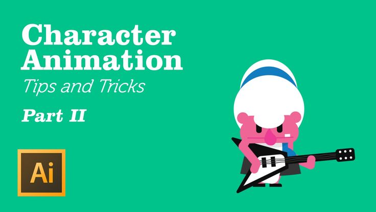 Character Design Tips And Tricks : Best after effects tutorials images on pinterest