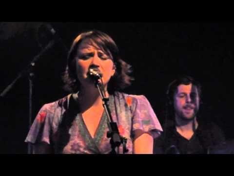 DEAR READER - The Rivonia Tour 2013 - 08.05.2013, Musikzentrum, Hannover - YouTube