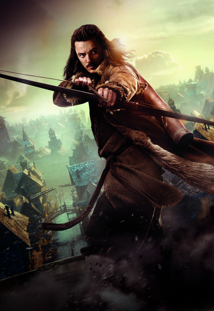17 Best images about The Hobbit Trilogy on Pinterest ...