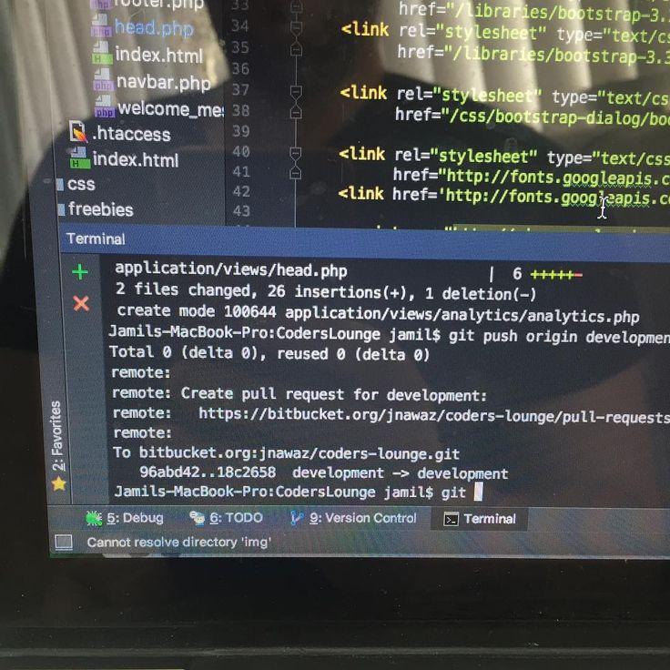 Coders Lounge #website is nearly ready.  #learnprogramming #programming #softwareengineering #softwaredeveloper #softwareengineer #software #php #javascript #git #html #bargain