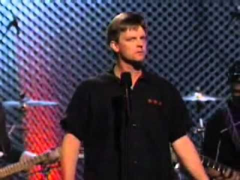 1000+ ideas about Jim Breuer on Pinterest | Snl, John ...