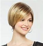 about Short Haircuts for Older Women on Pinterest | Short hair styles ...