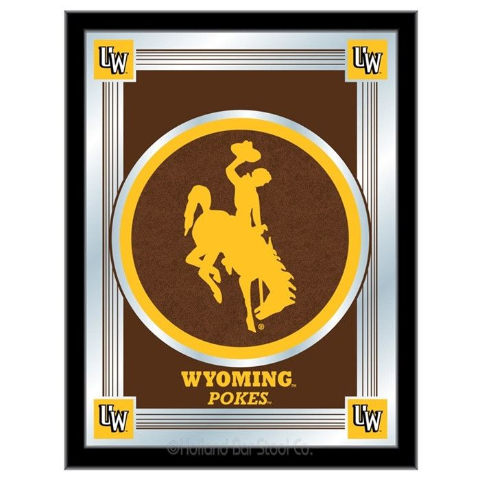 Wyo discount coupons