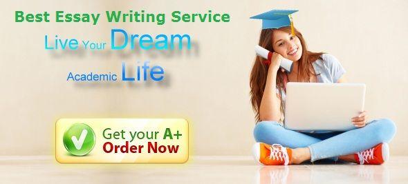 Best academic writing service uk forum