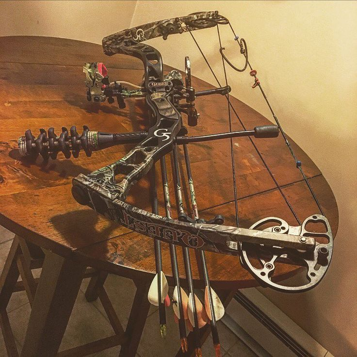 "Where my hunters at? Quest Primal Dual Cam Compound Bow for sale! Includes Rest, Sight, Stabilizer, Carbon Arrows, New Strings, Arrow Quiver, Dual Peep Sights. 26.5"" - 30"" Draw Length, 332 FPS, 80% Let Off. 60-70 Pound Draw Weight. $450 #archery #archeryseason #archeryhunting #bow #bowandarrow #hunting #hunt #huntingseason #forsale #sale #outdoors #lifestyle #pennsylvania #allentown #nepa #deerseason #deer #whitetail #buck #bucks #fall #shoot #targetpractice #hunter…"