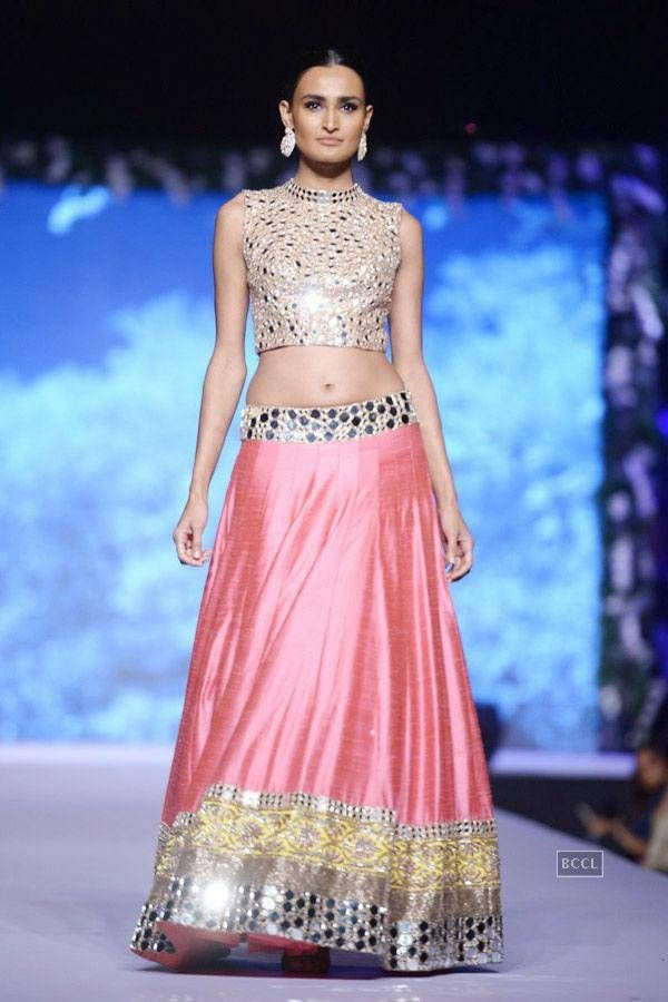 Manish Malhotra #CPAA Charity show