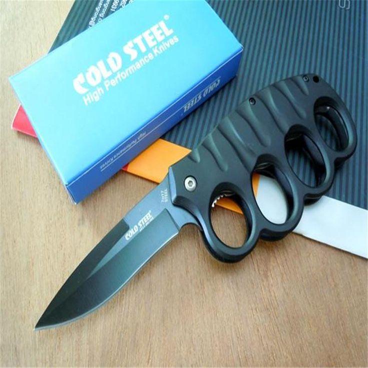 Die besten 25+ taktische Schwerter Ideen auf Pinterest Messer - beste k chenmesser der welt