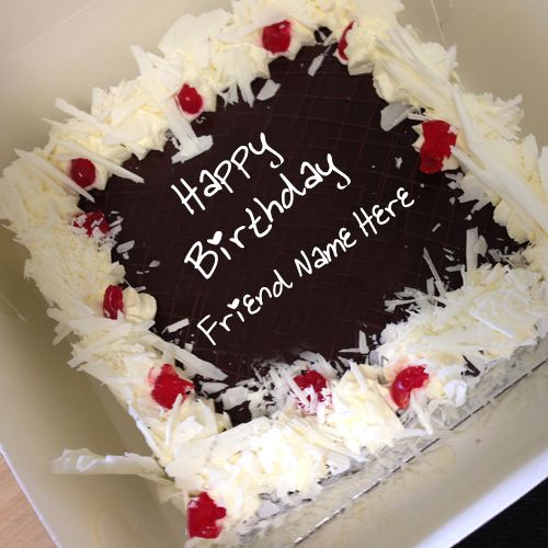 Online Cake Delivery in Jaipur - Rakhiinindia.in  #MidnightCakeDeliveryInJaipur #OnlineCakeDeliveryInJaipur #BirthdayCakeDeliveryInJaipur #CakeDeliveryInJaipur #OnlineCakeInJaipur