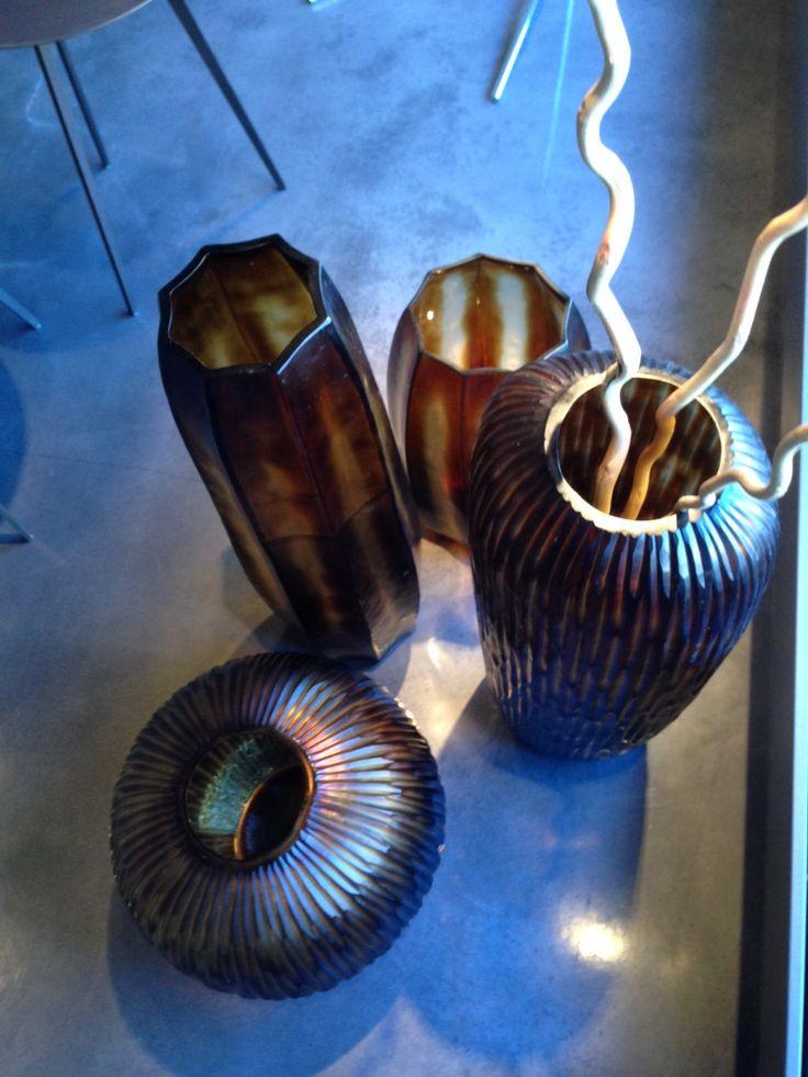 guaxs - krea'trice showroom