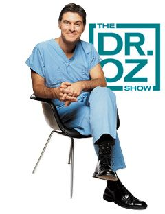 Get all of Dr. Oz's show tips without having to watch the show!     http://www.drozfans.com/dr-oz-in-case-you-missed-it/