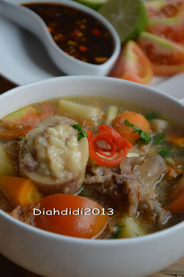 Diah Didi's Kitchen: Alhamdulillah..Renovasi *Dapur ku*..selesai juga..^^..