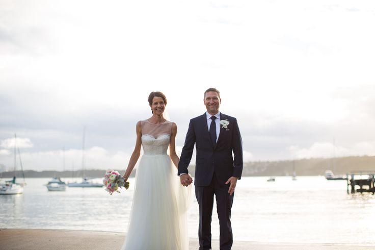 http://thisdayforward.com.au/  Photographer wedding Sydney, dress, flowers