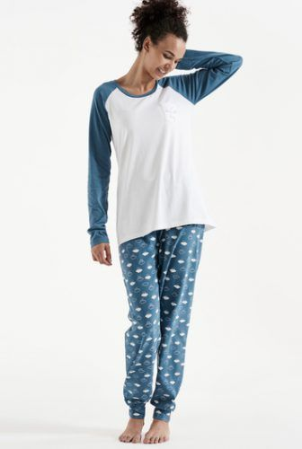 17 Best images about Tall Nightwear on Pinterest | Woman clothing ...