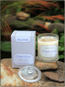 elume | candles australian candles, soy wax melts, floating candles, scented pillar candles