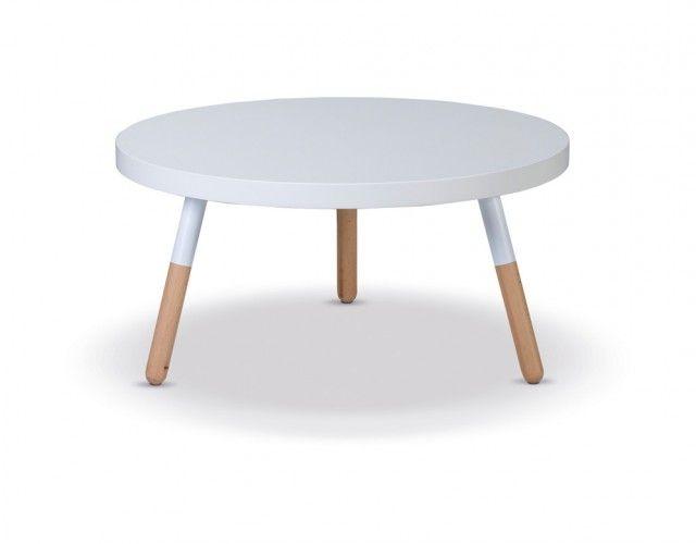 שולחן קפה MIXO ₪690urban