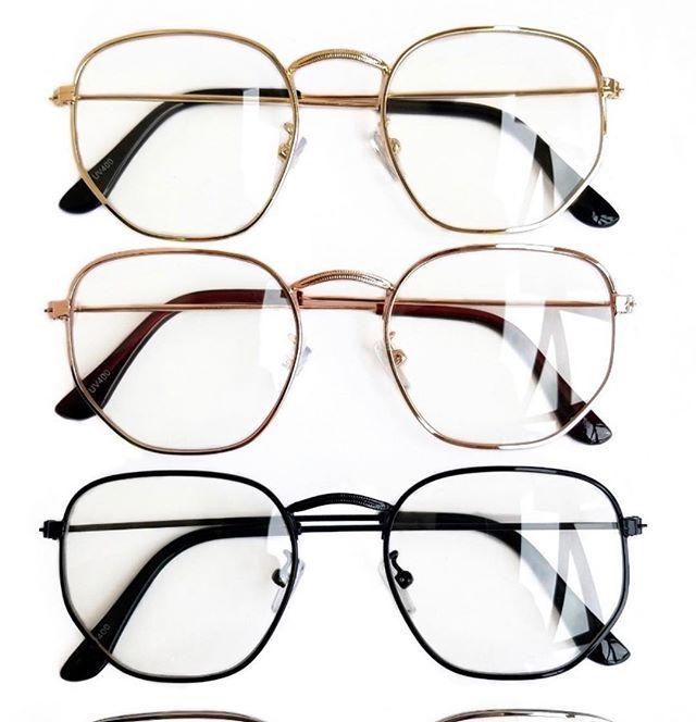 Pin De Em Jewelry Accessories Oculos Estilosos Armacoes De