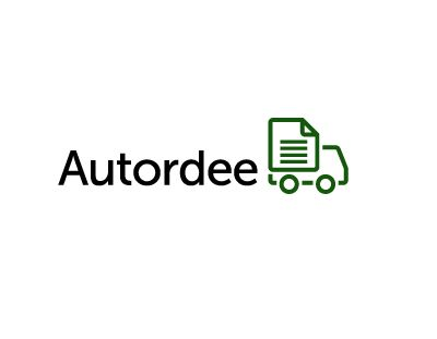 Autordee | Latest Cars, ATVs, Reviews and Best Accessories