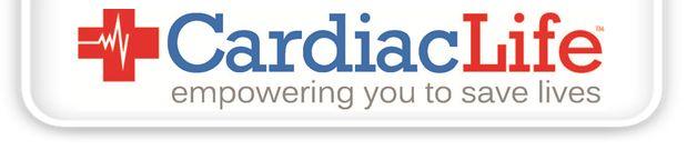 Cardiac Life Provides Defibrillator Training Programs
