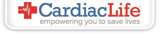 Cardiac Life Provides Defibrillator Training Programs