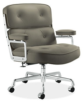 yes please. Eames® Executive Chair - Office Chairs - Office - Room & Board