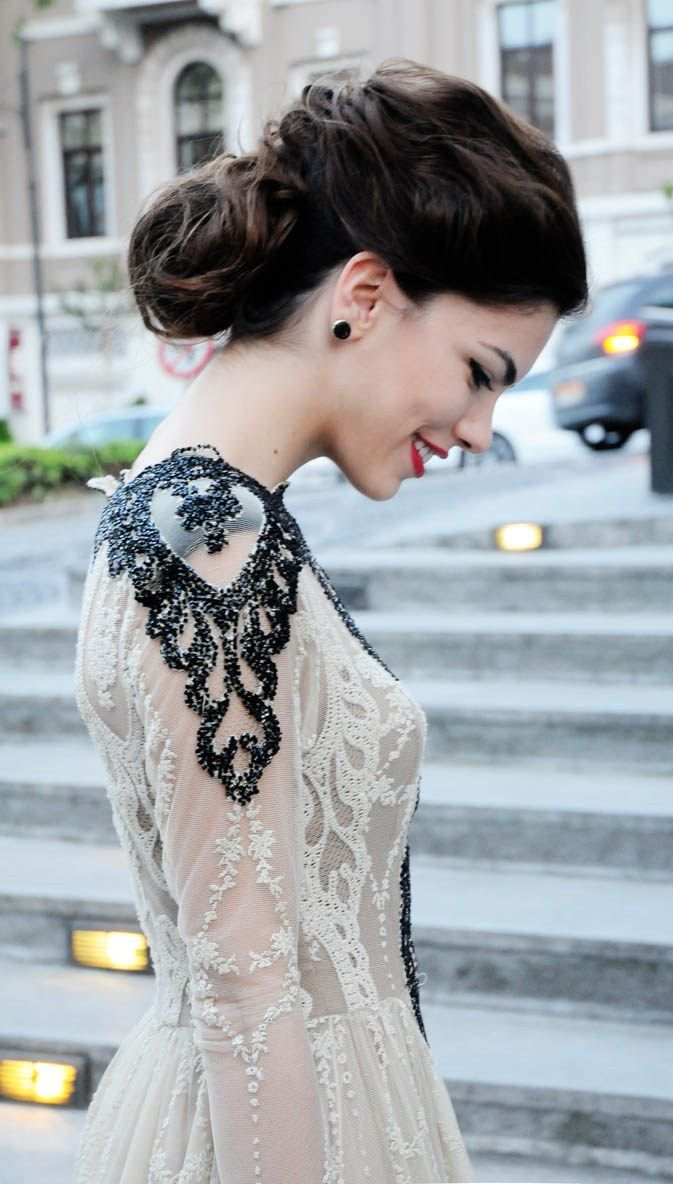 best dress images on pinterest sweet dress wedding frocks and