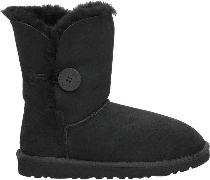 cheap ugg boots adelaide