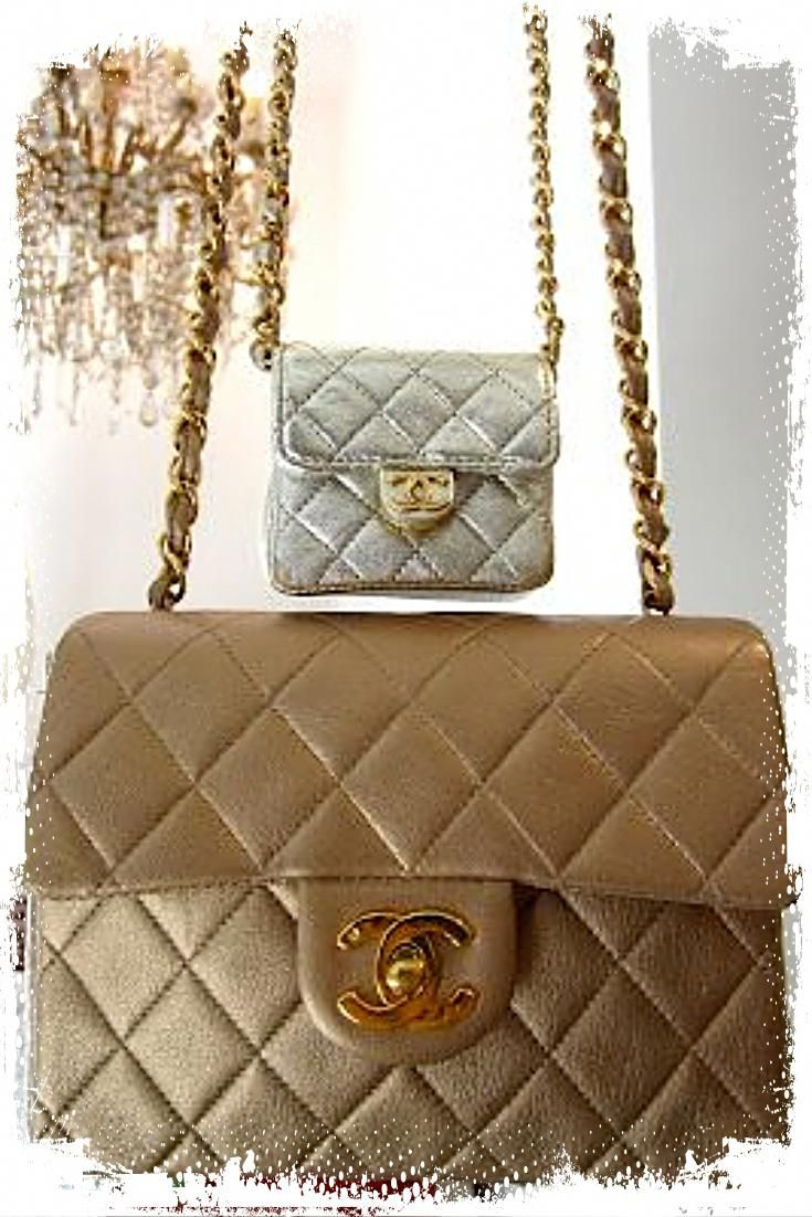 Stunning Burberry Handbags Nordstrom Click The Link To Learn More About Burberrytote Designerhandbags