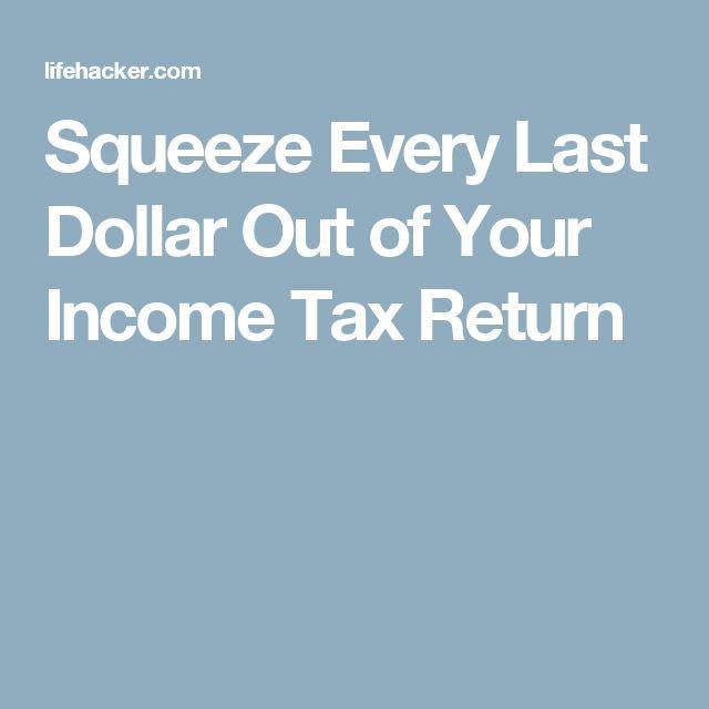 Best 25+ Income tax return ideas on Pinterest Income tax return - income tax extension form