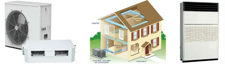 In various electronic appliances those are being used in home and office, air conditioner is quite important. The unit can be easily used for commercial and residential purposes. This unit is purposed to offer comfortable zone for living. It really helps for temperature maintenance. These air conditioning units are being used all around the world by millions.