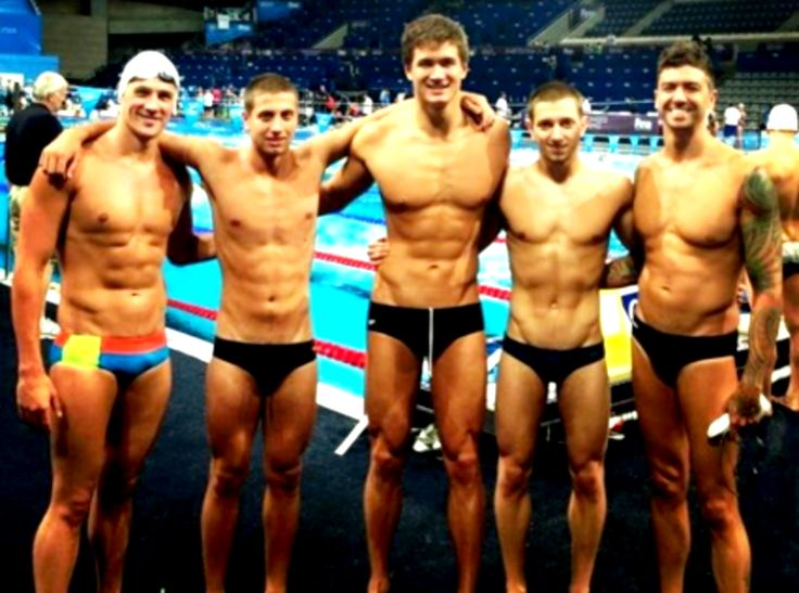 Ryan Lochte | swimming cuties!!!!! | Pinterest | Them ...